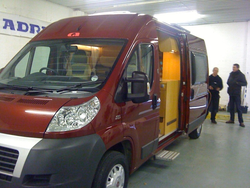 faatradwaicap fiat ducato camper van. Black Bedroom Furniture Sets. Home Design Ideas