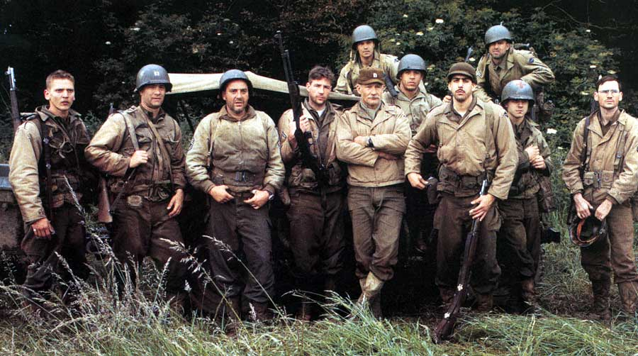 spielberg-saving-private-ryan