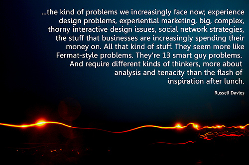 13 smart guys by Will Lion