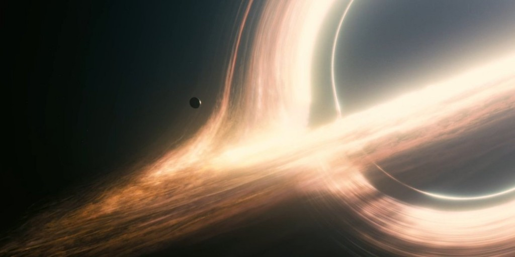 interstellar-black-hole