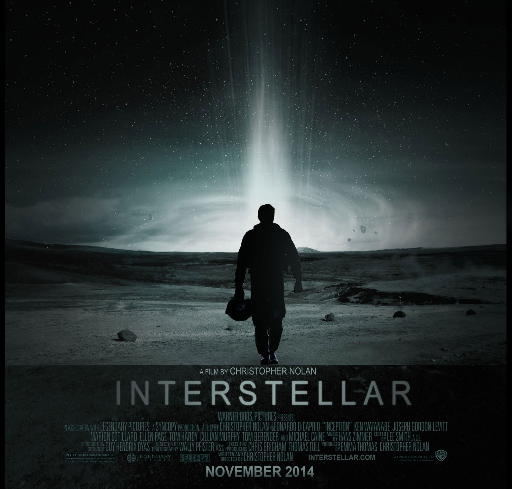 interstellar-movie-poster-crop