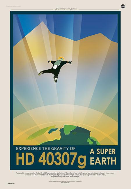 HD_40307g_20x30-sm