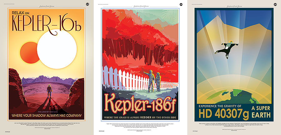 nasa-posters